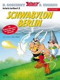 Asterix Mundart Berlinerisch III