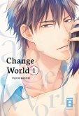 Change World Bd.1