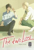 The two Lions
