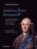Andreas Peter Bernstorff