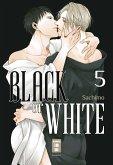 Black or White Bd.5