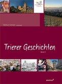Trierer Geschichten