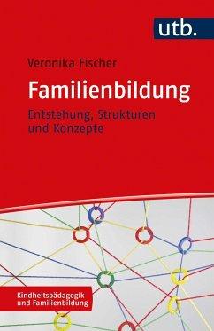 Familienbildung - Fischer, Veronika