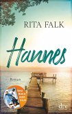 Hannes (eBook, ePUB)