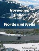 Norwegenfieber