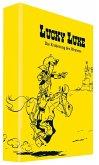 Lucky Luke: Die Eroberung des Westens - Special Edition