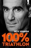 100 Prozent Triathlon (eBook, ePUB)