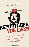 Reportagen von links (eBook, ePUB)