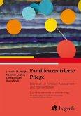 Familienzentrierte Pflege (eBook, PDF)