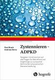 Zystennieren - ADPKD (Autosomal-dominante polyzystische Nierenerkrankung) (eBook, ePUB)