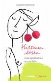Kirschen essen (eBook, ePUB)