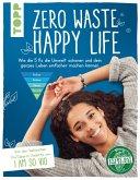 Zero Waste - Happy Life! (eBook, ePUB)