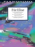 Für Elise (eBook, PDF)