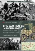 The Waffen-SS in Normandy (eBook, ePUB)