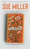 Monogamy (eBook, PDF)