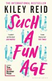 Such a Fun Age (eBook, PDF)