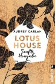 Sanfte Hingabe / Lotus House Bd.2 (Mängelexemplar)