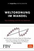 Weltordnung im Wandel (eBook, ePUB)