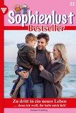Sophienlust Bestseller 23 - Familienroman (eBook, ePUB)