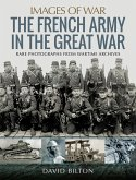 The French Army in the Great War (eBook, ePUB)