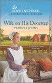 Wife on His Doorstep (eBook, ePUB)