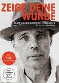 Zeige deine Wunde - Kunst und Spiritualität bei Joseph Beuys Special Edition