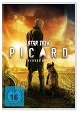 STAR TREK: Picard - Staffel 1