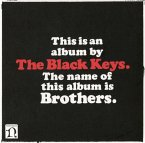 Brothers(Deluxe Remastered 10th Anniversary Editio