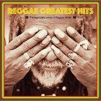 Reggae Greatest Hits