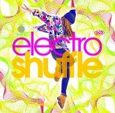Electro Shuffle