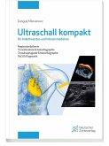 Ultraschall kompakt für Anästhesisten und Intensivmediziner