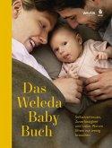 Das Weleda Babybuch (eBook, PDF)