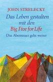 Das Leben gestalten mit den Big Five for Life (eBook, ePUB)