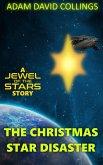 The Christmas Star Disaster (eBook, ePUB)