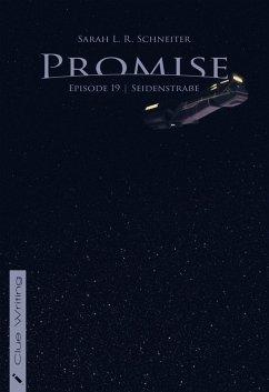 Promise (eBook, ePUB) - Schneiter, Sarah L. R.