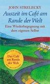 Auszeit im Café am Rande der Welt (eBook, ePUB)
