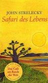 Safari des Lebens (eBook, ePUB)