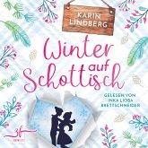 Winter auf Schottisch (MP3-Download)