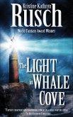 The Light in Whale Cove (Whale Rock, #3) (eBook, ePUB)