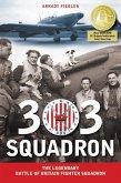 303 Squadron (eBook, ePUB)