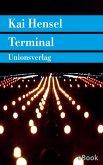 Terminal (eBook, ePUB)