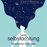 Beste Selbstachtung - klassische Übungen (MP3-Download)