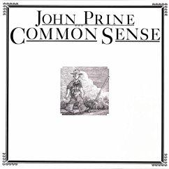 Common Sense - Prine,John