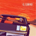 El Camino: A Breaking Bad Movie (180g)