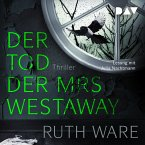 Der Tod der Mrs Westaway (MP3-Download)