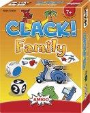 Clack! Family (Spiel)