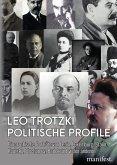 Politische Profile