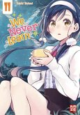 We Never Learn - Band 11