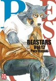 Beastars - Band 12