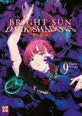 Bright Sun - Dark Shadows - Band 9